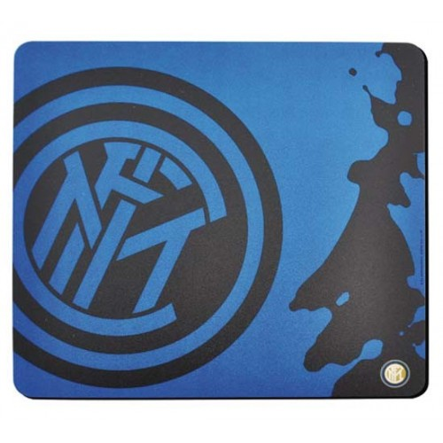 Mousepad Inter
