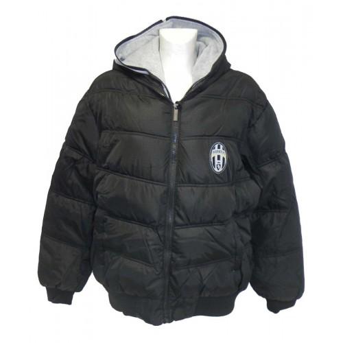 Giubbotto Bomber Juventus