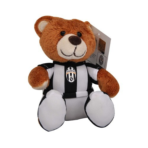 Orsetto Juventus