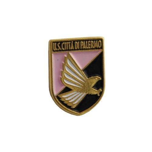 Spilla Logo Palermo