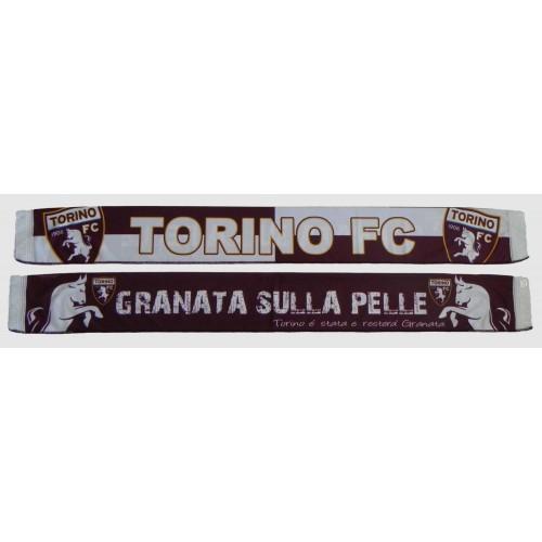 Sciarpa Raso Torino FC