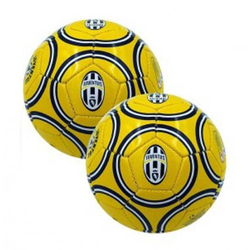 Pallone in Cuoio Juventus