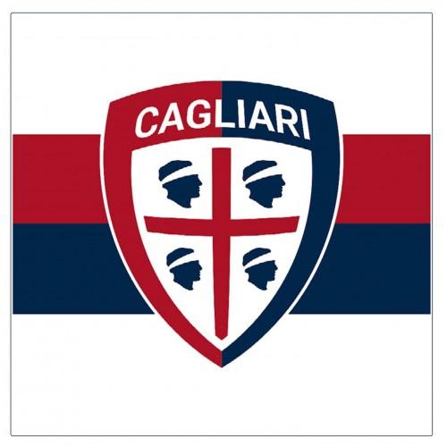 Bandiera Cagliari 140x140