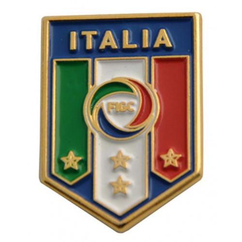 Magnete Sagomato Italia
