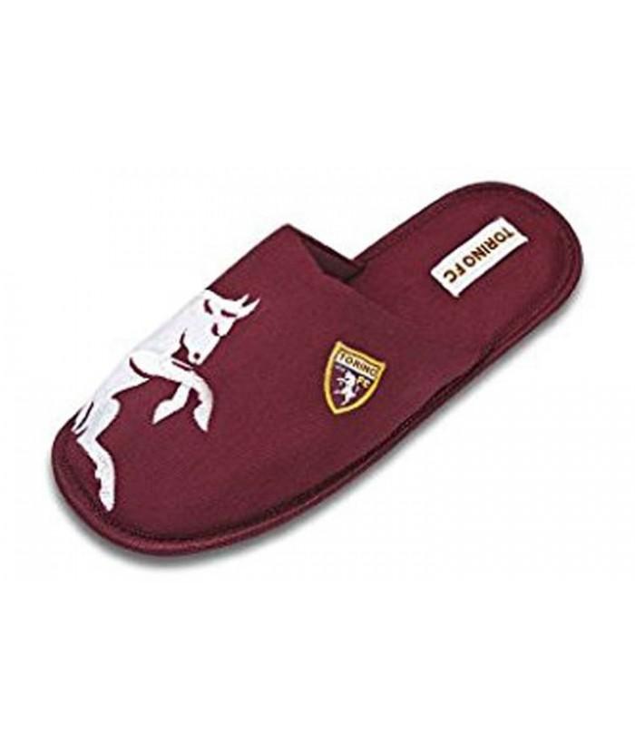 Pantofole Torino FC