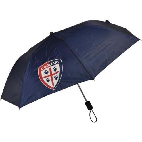 Ombrello Cagliari Calcio
