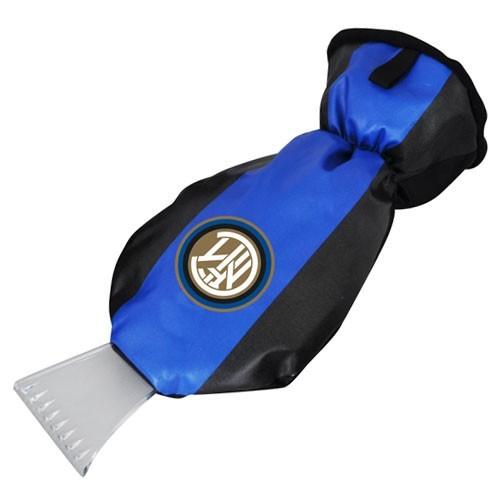 Raschiaghiaccio Inter