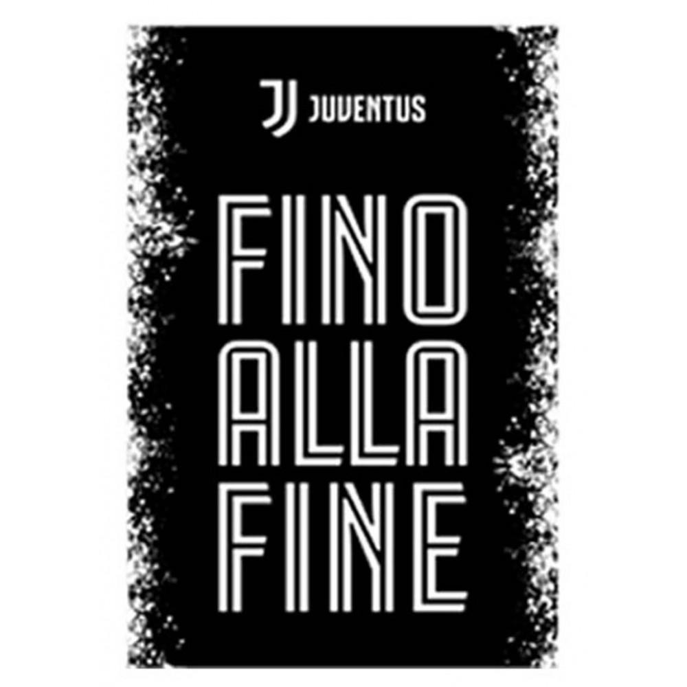 Magnete Juventus Finoallafine