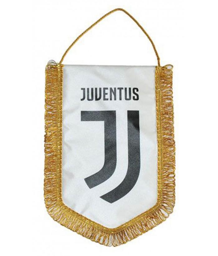 Gagliardetto Juventus