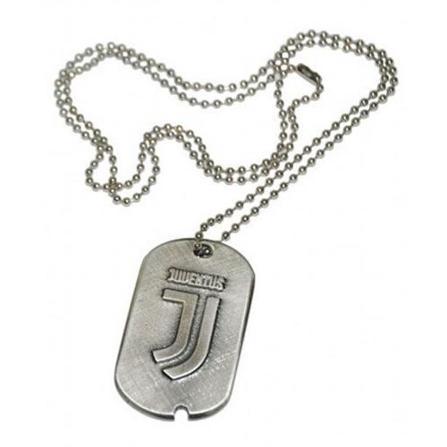 Mostrina Juventus