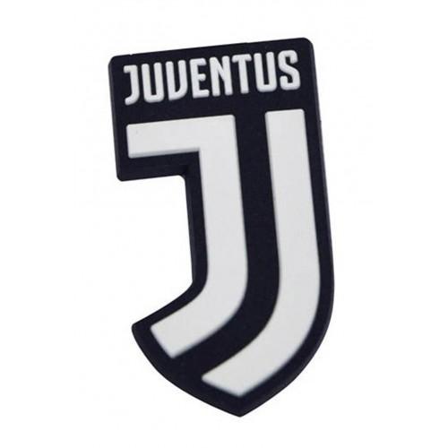 Magnete Logo Juventus