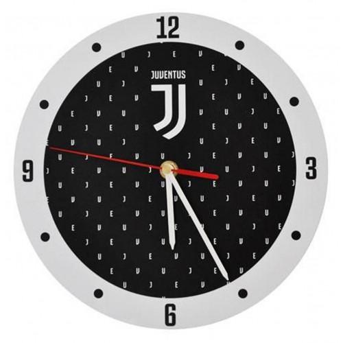 Orologio Plexiglass Juventus
