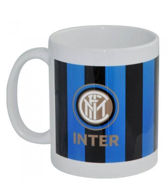 Tazza Righe Inter