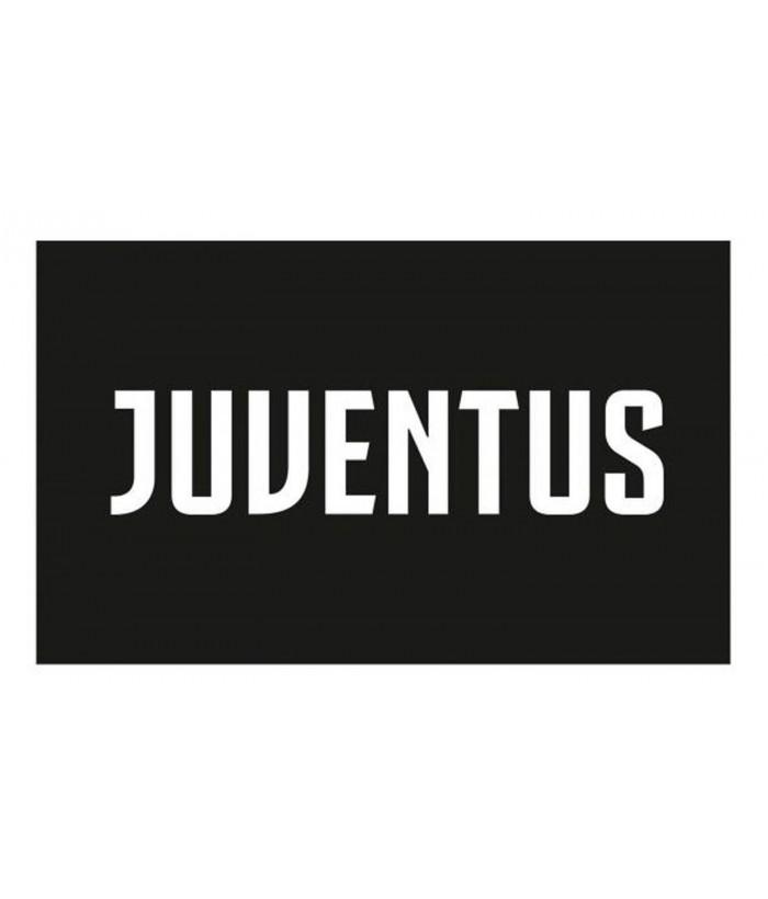Tappeto Arredo Juventus