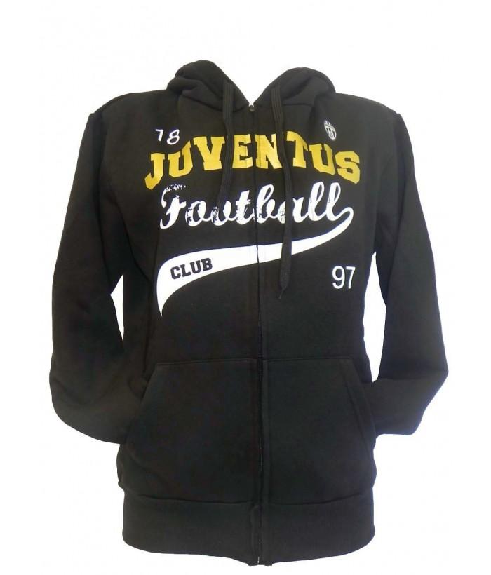 Felpa Juventus Uomo