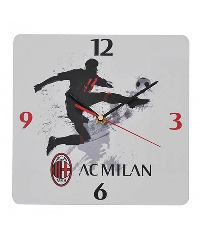 Orologio da Parete Milan