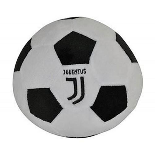 Palla di Peluche Juventus