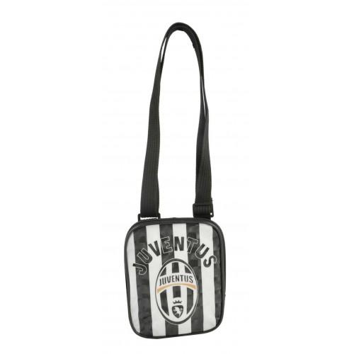 Tracolla Juventus