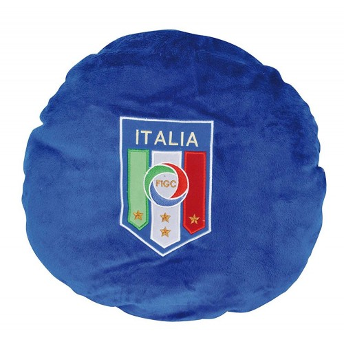 Cuscino Sagomato Italia