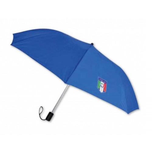Ombrello Tascabile Italia