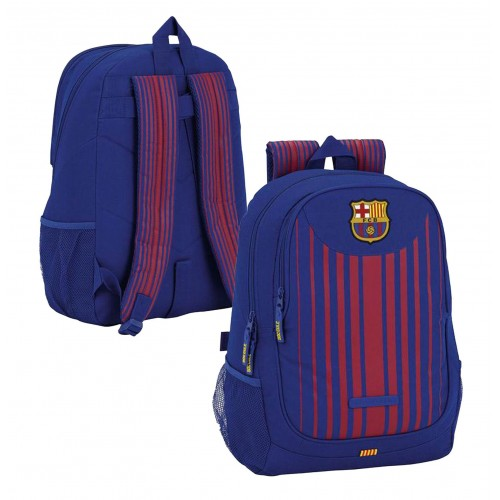 Zaino Adattabile FC Barcellona