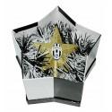Decorazioni Albero di Natale Juventus