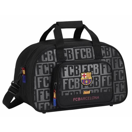 Borsa Sport FC Barcellona