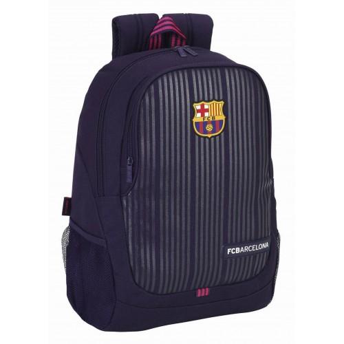 Zaino FC Barcellona