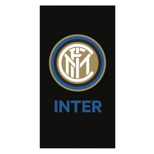 Telo Mare Nero Inter