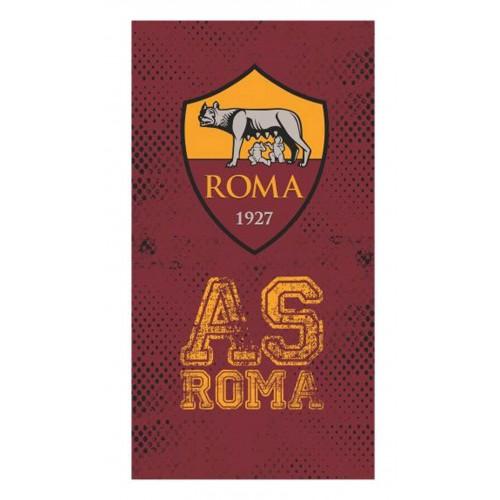 Telo Mare AS Roma