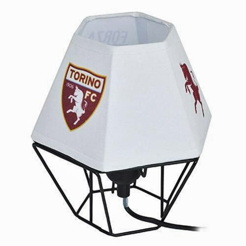 Lampada Torino FC