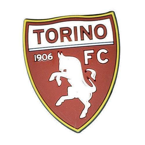 Magnete in Gomma Torino FC
