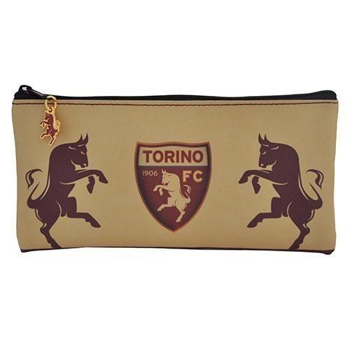 Portapenne Ecopelle Torino FC