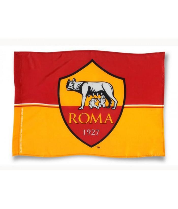 Bandiera 100x140 cm. AS Roma