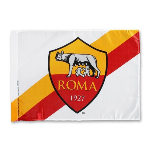 Bandiera 50x70 cm. AS Roma