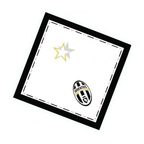 Foulard Juventus
