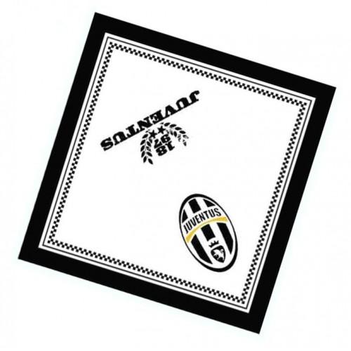Foular Juventus