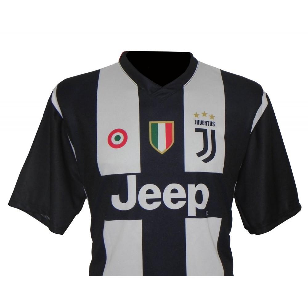 Ufficiale Replica Replica Dybala Juventus Maglia Dybala Ufficiale Juventus Maglia m0wNnvO8