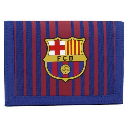 Portafoglio FC Barcellona