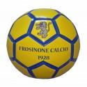 Pallone Frosinone Calcio