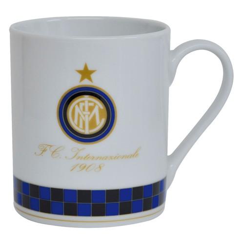 Tazza Ceramica Inter