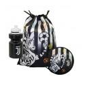 Kit Tifoso Baby Juventus Seven