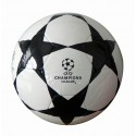 Pallone Cuoio Champions League
