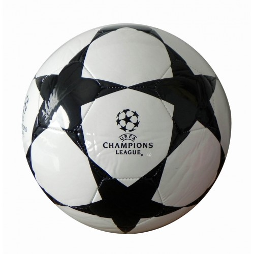 Pallone Cuoio Champions League