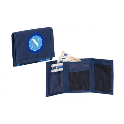 Portafoglio SSC Napoli