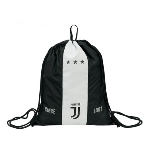 Easy Bag Juventus Seven