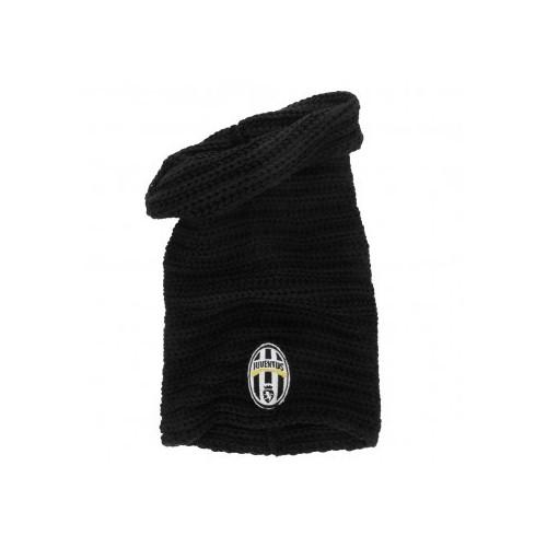 Scaldacollo Juventus
