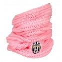 Scaldacollo Rosa Juventus
