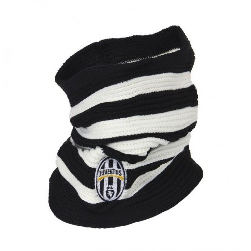 Scladacollo Bianconero Juventus