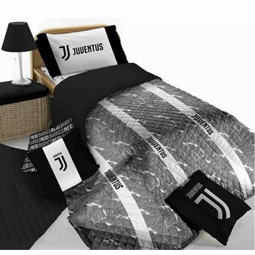 Trapunta Primaverile Juventus